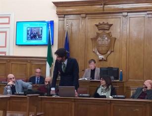 Approvati in Consiglio Comunale il bilancio di previsione e la nota di aggiornamento al DUP per il triennio 2020/2022