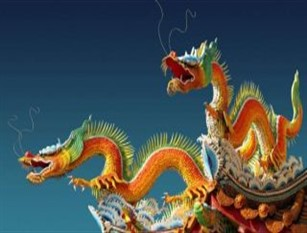 """Anche """"i cinesi vanno via dal Molise"""" riflessioni delle Forche Caudine"""