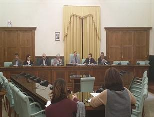 Campobasso, approvata in Consiglio Comunale la mozione sull'emergenza sanitaria in Molise