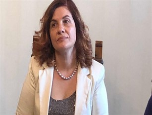 Campobasso, l'assessore al Bilancio Panichella illustra il funzionamento della nuova TARI