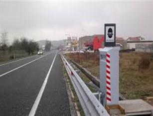 Autovelox Macchia D'Isernia,i verbali per gli automobilisti che viaggiavano nella corsia opposta dichiarati  nulli (v.sentenza) Con rilevatore di velocità autovelox posizionato nella corsia opposta