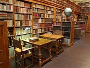Le Biblioteche di Roma, grande partecipazione di piccoli e grandi