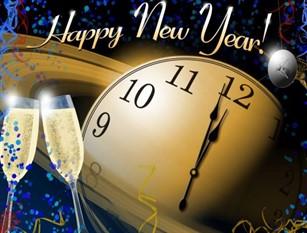 Capodanno a Porta Roma, l'evento di Fondi a partire da questa sera alle ore 20