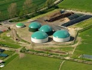 Il consiglio comunale di Capracotta, all'unanimità, vota contro la centrale a biogas. Il sindaco Paglione: «Continua la battaglia a difesa del nostro territorio, che adesso deve vedere unito l'intero alto Molise»