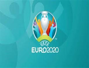 """UEFA Euro 2020: avviata procedura per la selezione dei Media Partner Frongia: """"Diamo la possibilità di gestire l'ambito promozionale a grandi testate a livello locale"""""""