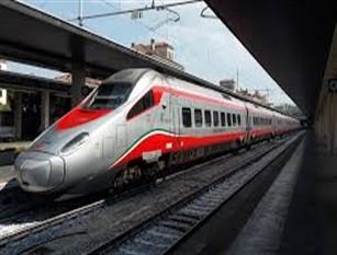 Fs Italiane, al via orario invernale Trenitalia Molise: aumentano confort e velocita' con i Frecciargento sulla linea adriatica Da domenica 15 dicembre, cinque ore e 29 minuti da Milano a Termoli