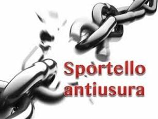 Campidoglio: nasce sportello Antiusura Seccia - Castagnetta - Candigliota (M5S): primo presidio sul territorio in favore di vittime di indebitamento e usura
