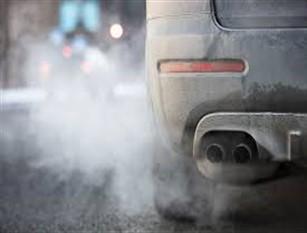 Smog: Campidoglio, 17 e 18 dicembre divieto circolazione veicoli a benzina EURO 2 nella Fascia Verde Previste limitazioni anche per motoveicoli e impianti termici