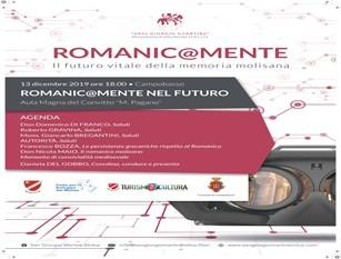 """Gli eventi di """"Natale a Campobasso"""" in corso e in programma per il 13 dicembre"""