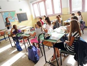 In calo giovani che non terminano studi Nel 2008 erano il 16%, 11,1% nel 2018