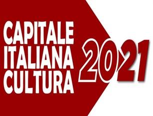 Da Isernia a  Ancona, da Bari  a  Genova, Livorno, Ferrara e Verona:sono 44 le città candidate per la Capitale Italiana della Cultura 2021 Ma  Isernia ce la può fare?