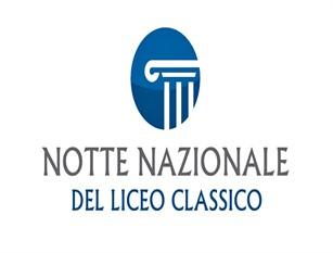"""Sesta edizione de """"La Notte Nazionale del Liceo Classico"""", e si terrà il prossimo 17 gennaio a Fondi L'evento verrà si svolgerà presso il Liceo Classico """"Piero Gobetti"""""""