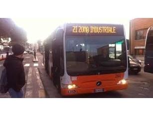 """Fanelli contro Toma: """" è necessario intervenire immediatamente al fine di ripristinare le fermate degli autobus nella zona industriale di Atessa"""""""