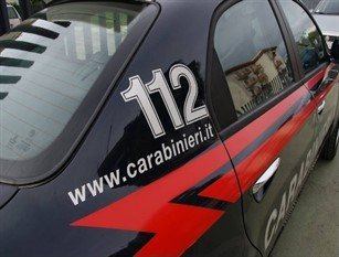 L'impegno straordinario dei Carabinieri per la tutela della salute pubblica.