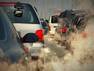 Roma, sabato 4 e domenica 5 gennaio stop ai veicoli più inquinanti