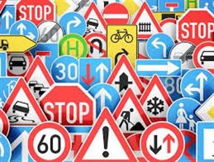 Protocollo d'intesa tra Comune, Istituto Pilla e Collegio dei Geometri di Campobasso per il censimento della segnaletica stradale verticale