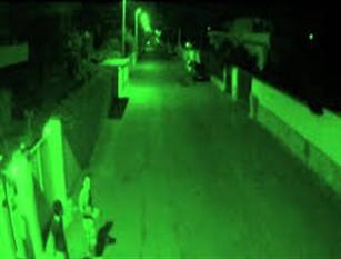 Roghi tossici: a breve bando per nuove telecamere con sensori a infrarossi Saranno collocate presso Castel Romano, via Candoni, via Lombroso, la Barbuta, via di Salone, via Salviati