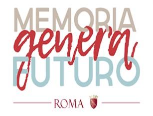 Nel Giorno della Memoria presso le biblioteche di Roma verrà presentato il progetto 'Memoria genera Futuro'