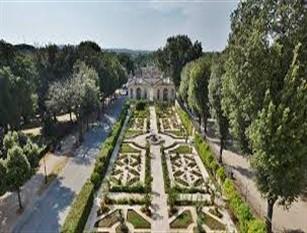 A Roma tornano gli appuntamenti con le visite guidate
