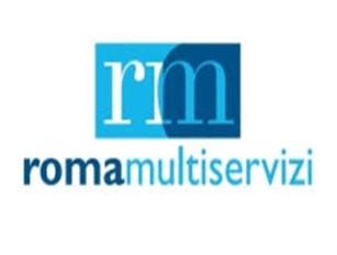 Roma Multiservizi: Tar Lazio respinge ricorso contro gara a doppio oggetto Per Sindaca Raggi si salvano migliaia di posti di lavoro e si garantiscono migliori servizi