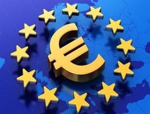 In arrivo fondi europei nel frusinate