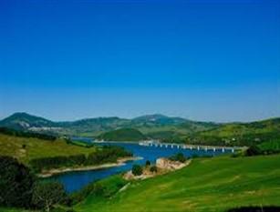Lago di Guardialfiera, Toma: sarà bello e fruibile come non mai