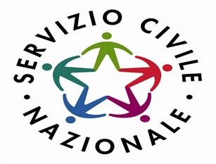 L'amministrazione comunale di Isernia si è attivata per l'accreditamento al Servizio Civile Nazionale.
