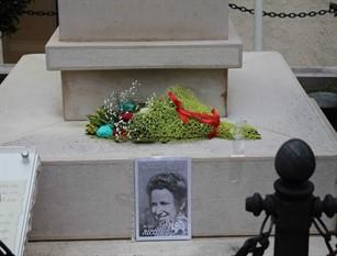 Giornata del Ricordo, Forza Nuova commemora i martiri delle Foibe. Giornata commemorativa a Roccavivara, in provincia di Campobasso