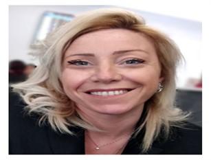 Endomarch Team Italy: rispetto all'endometriosi. Iniziativa promossa a Isernia su proposta della consigliera Irma Barbato
