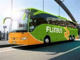FlixBus spegne una candelina a Venafro  È Firenze la meta più gettonata dai Venafrani In aumento i visitatori provenienti da Roma  Collegamenti diretti con quattro città del Foggiano: Lucera si aggiunge alle mete