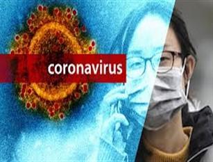 Coronavirus Covid-19, aggiornamento