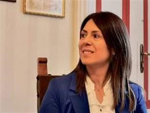 L'assessore Felice in Consiglio Comunale per parlare di Galleria Civica e Consulta Femminile
