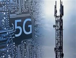 Antenna 5G, Ottaviani: avviati gli accertamenti.