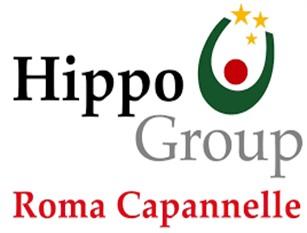 Capannelle, Frongia chiede sospensione procedura di licenziamento di quattro dipendenti Hippogroup Avviate interlocuzioni con il MIPAAF
