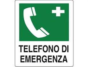 Linea telefonica Covid-19, attivati dall'Asrem i numeri 0874-313000 e 0874-409000