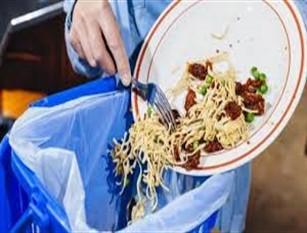 Scuola. Campidoglio promuove buone pratiche contro lo spreco alimentare