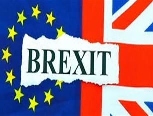 """Brexit. un errore da recuperare al piu' presto! Lo rende noto in una nota scritta la coordinatrice Roberta Iacovantuono dell' Associazione sociale e culturale """"Giuseppe Tedeschi"""" onlus"""