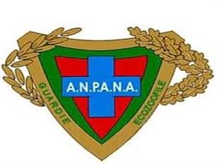Revoca convenzione all' A.N.P.A.N.A: la replica dell'amministrazione comunale