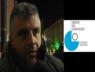 I giornalisti del Molise eroi sottopagati Cosi Cimino esponente del consiglio nazionale dell'ordine giornalisti