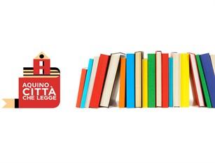 """""""Città che legge"""" 2019. Al Comune di Aquino 20.000 euro per sostenere progetti di promozione del libro e della lettura"""