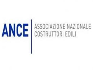 Acem-Ance Molise:  rimedi insufficienti dal decreto Cura Italia settore edile dimenticato e mancanza di misure incisive