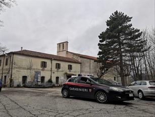 Carabinieri di Agnone in prima linea per la sicurezza ed il sostegno dei cittadini.