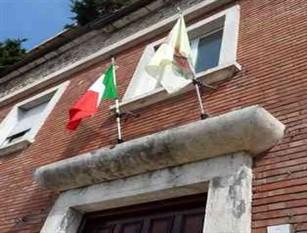 Frosinone, giunta: avvicendamento nel Polo Civico.