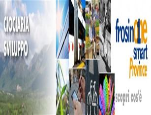 Chiude la società partecipata 'Ciociaria Sviluppo' Il presidente Pompeo: continua il percorso di razionalizzazione e risparmio  attraverso la soppressione di enti inutili