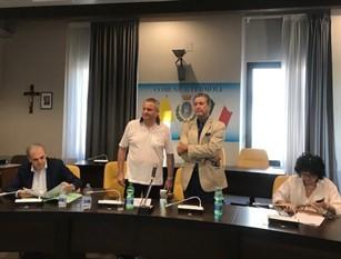 Tar Molise, legittima nomina commissari Respinto ricorso Regione verso delibera Consiglio Ministri