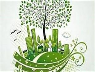 """progetto """"Bounce Forward""""e l'apertura dei """"Pop-up shops""""; entrambi finalizzati alle strategie di sviluppo per la rigenerazione urbana del centro storico cittadino."""