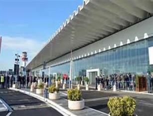 Raggi, complimenti ad aeroporto Fiumicino numero uno in Europa. È biglietto da visita di Roma nel mondo Scalo aeroportuale premiato con 'Airport Service Quality Award' per il 2019