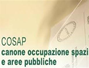 Covid-19, il presidente Pompeo: rinviati i pagamenti di tutte le annualità Cosap  senza sanzioni e interessi