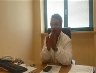 """Il presidente dell'ordine dei medici del frusinate Fabrizio Cristofari: """"il momento è delicato, ma alla fine sarà la vittoria di tutto il territorio"""