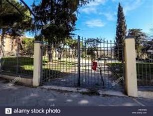 Coronavirus: disposta immediata chiusura di ville e parchi recintati di Roma Ordinanza della sindaca Raggi finalizzata a contrastare la diffusione del Covid-19. Provvedimento in vigore fino al 25 marzo.